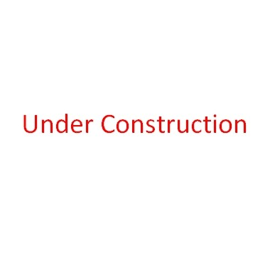 used_cars_under_construction